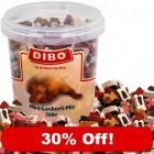 500g Dibo Mini-Treats Mix - 30% Off!*