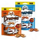 110 g Dreamies Cat Treats