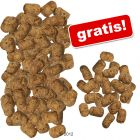 500g + 100g gratis! CANIBIT Galletitas Light de avestruz