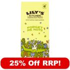 100g Lily's Kitchen Dog Treats - 25% Off RRP!*