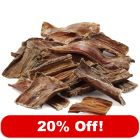 500g Rocco Jerky - 20% Off!*