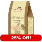 250g Terra Canis Strolchis Dog Biscuits - 25% Off!*