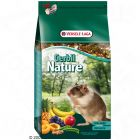 Gerbil Nature
