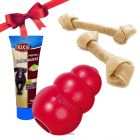 Gift Set: Boredom Buster Kit
