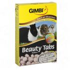 Gimbi Beauty Tabs Fellkur Kuller