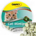Gimpet Cat-Mintips pour chat
