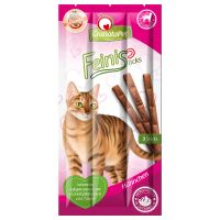 GranataPet Feini Sticks Pollo
