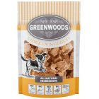 Greenwoods Nuggets Huhn
