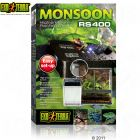 Hagen Exo Terra EX Monsoon RS 400 Rainfall System