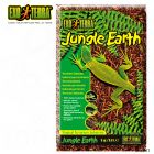 Hagen Exo Terra Tropical Terrarium Substrate Jungle Earth