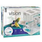 Hagen Vision Bird Cage for Small Birds (S01)
