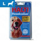 Halti Head Collar - Black Size 3 (L)