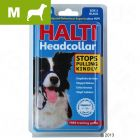 Halti Head Collar - Black Size 2 (M)
