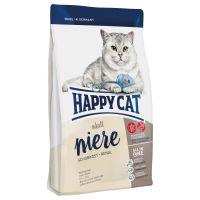 Happy Cat Nierenfutter