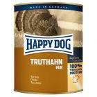 Happy Dog Pur, Truthahn Pur