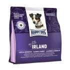 Happy Dog Supreme My Little Irlande pour chien