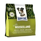 Happy Dog Supreme My Little Neuseeland