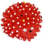 Hedgehog Ball 9 cm