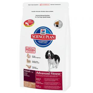 Hill's Hundfoder & Hundmat - Science Plan