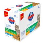 Hill's Feline Kitten Healthy Development 12 x 85 g