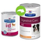 Hill´s Prescription Diet Canine I/D