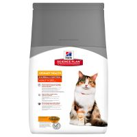 Hill´s Science Plan Feline Adult Urinary & Hairball Control