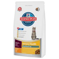 Hill´s Science Plan Feline Adult Urinary & Sterilised Pollo