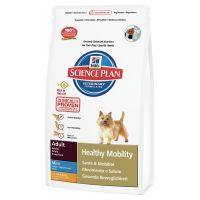 Hill's Science Plan  Healthy Mobility Mini