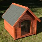 Hondenhut Spike All Seasons Dog House