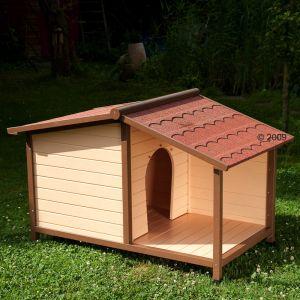 muss ich ein h uschen echt selber bauen kaninchen. Black Bedroom Furniture Sets. Home Design Ideas