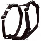 Hunter Easy Comfort Car Safety Harness
