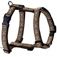 Hunter Harness Krazy Scull Flower Vario Rapid - Large