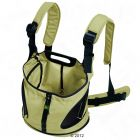 Hunter ruksak Outdoor - Kangaroo