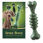 Hunter Spike Bone Dog Chew