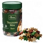 Hunter Training Mix, 200 g