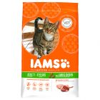 Iams Adult Lamb & Chicken, Pro Active Health