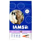 Iams Adult Multi-Cat Household, Pro Active Health