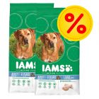 Iams Proactive Health Dry Dog Food Multibuys