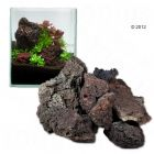 Icelandic Lava Rock - Aquarium Decoration