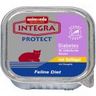 Integra Protect Diabetes 6 x 100 g