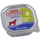 Integra Protect Intestinal anti diarree