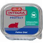 Integra Protect Obesity 6 x 100 g