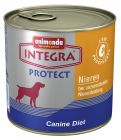 Integra Protect - Renal 6 x 600 g