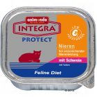 Integra Protect Renal 6 x 100 g
