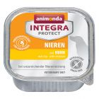 Integra Protect Renal, 6 x 150 g