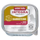 Integra Protect Urinary 6 x 100g