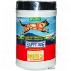 Integratore energetico per cani Happy Dog Power Plus