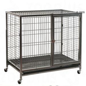 Choisir sa cage - Page 6 94857_petcage_dayaning0_2