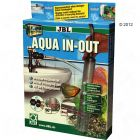 JBL Aqua In-Out Water Changing Set