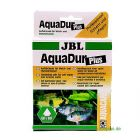 JBL AquaDur Plus Osmosis Salt